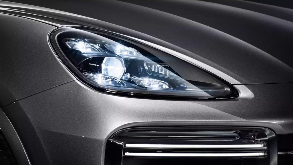 Danh gia Audi RS Q8 2020 - du suc sanh ngang Lamborghini Urus? hinh anh 61 porsche_presents_the_40_1600x0.jpg