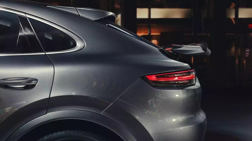 Danh gia Audi RS Q8 2020 - du suc sanh ngang Lamborghini Urus? hinh anh 63 porsche_presents_the_47_1600x0.jpg