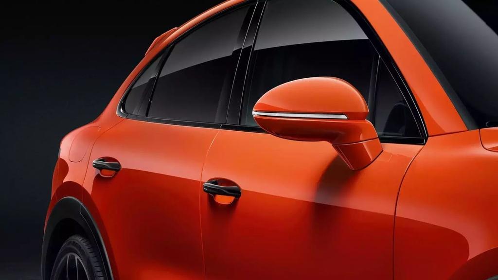 Danh gia Audi RS Q8 2020 - du suc sanh ngang Lamborghini Urus? hinh anh 62 porsche_presents_the_51_1600x0.jpg
