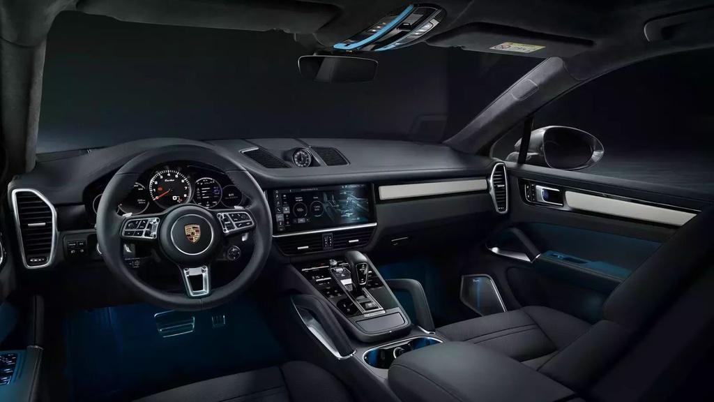 Danh gia Audi RS Q8 2020 - du suc sanh ngang Lamborghini Urus? hinh anh 66 porsche_presents_the_52_1600x0.jpg
