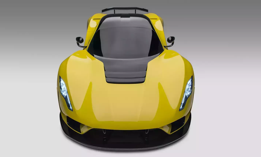 Danh gia SSC Tuatara 2020 – sieu xe trong mo manh 1.750 ma luc hinh anh 51 hennessey_venom_f5_10_1600x0.png