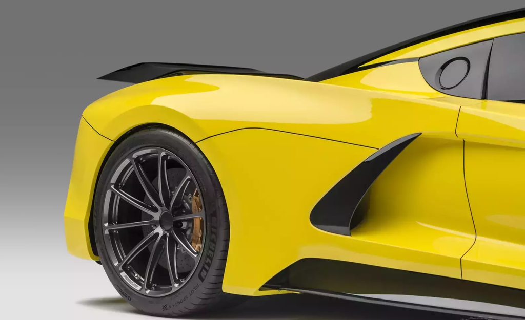 Danh gia SSC Tuatara 2020 – sieu xe trong mo manh 1.750 ma luc hinh anh 55 hennessey_venom_f5_17_1600x0.png