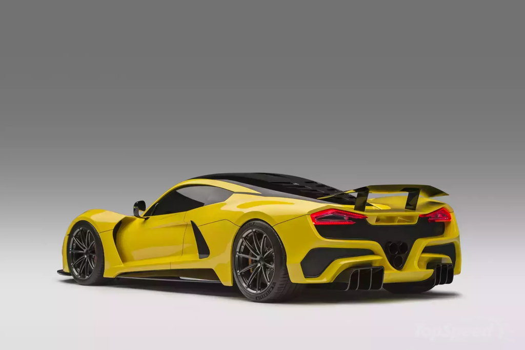 Danh gia SSC Tuatara 2020 – sieu xe trong mo manh 1.750 ma luc hinh anh 57 hennessey_venom_f5_8_1600x0.png