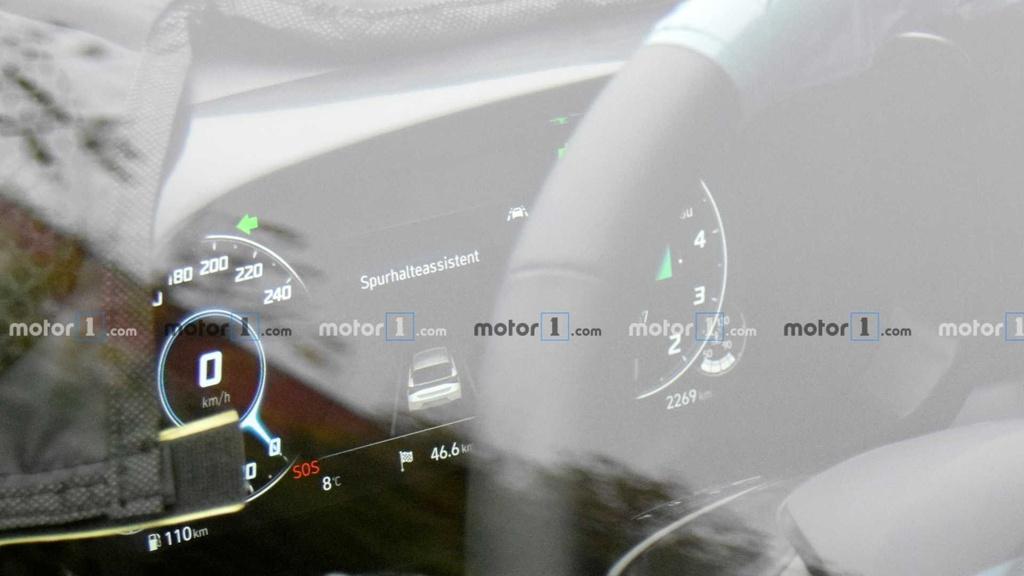 Hyundai i20 2021 lo dien - thiet ke sac net, ra mat vao thang 3 hinh anh 6 2020_hyundai_i20_spy_photo.jpg