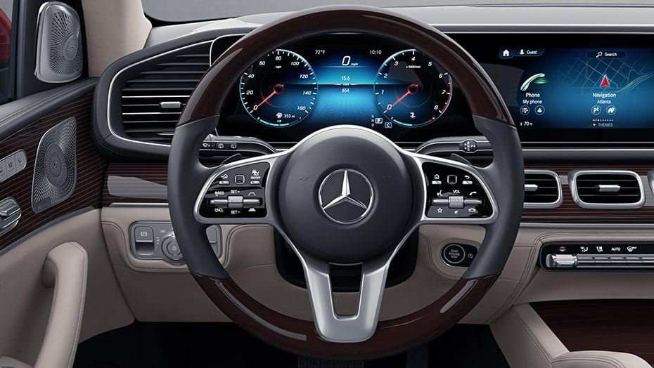 danh gia Audi Q7 2020 anh 55