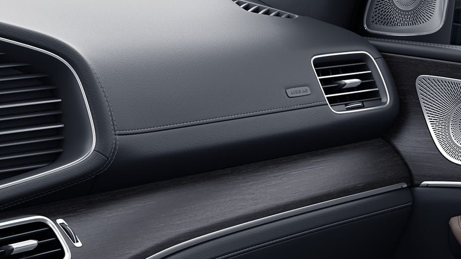 danh gia Audi Q7 2020 anh 56