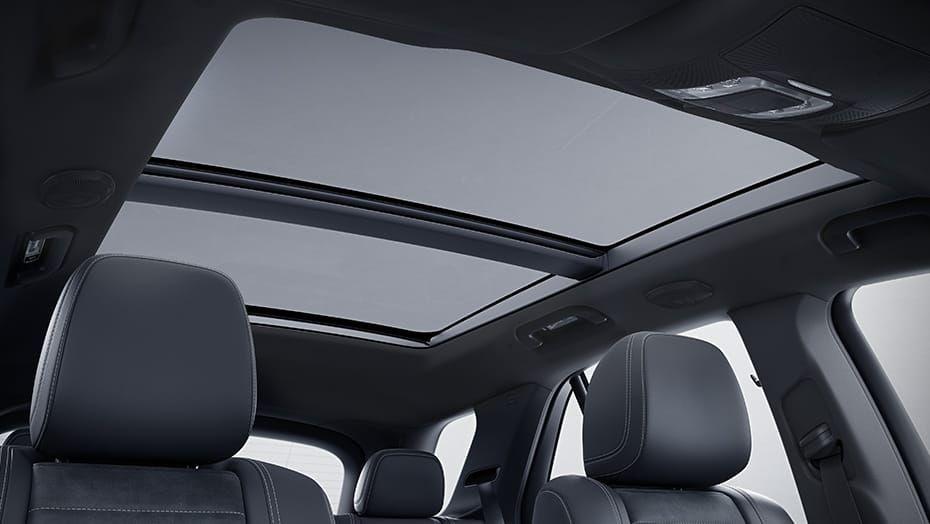 danh gia Audi Q7 2020 anh 57