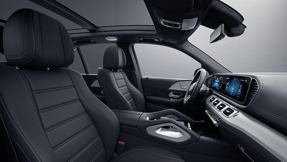 danh gia Audi Q7 2020 anh 54