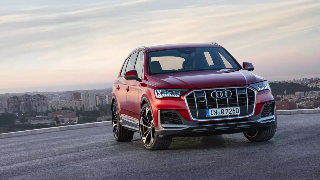 danh gia Audi Q7 2020 anh 46