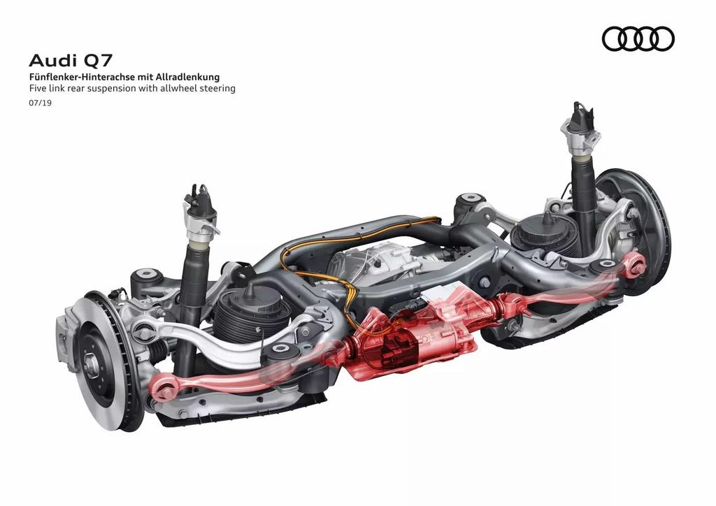 danh gia Audi Q7 2020 anh 35