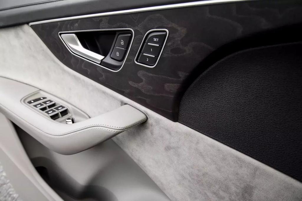 danh gia Audi Q7 2020 anh 26