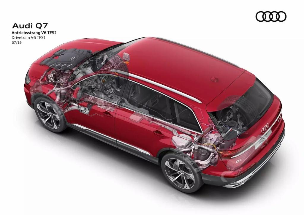 danh gia Audi Q7 2020 anh 36