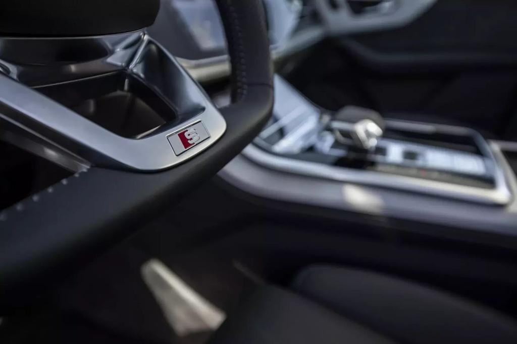 danh gia Audi Q7 2020 anh 25
