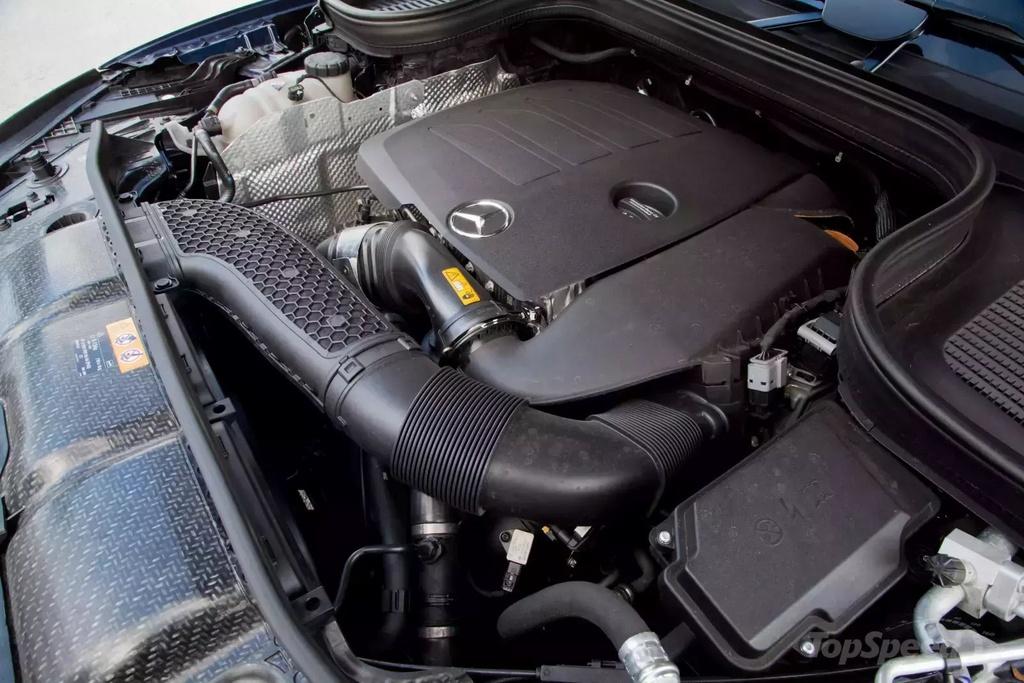 danh gia Audi Q7 2020 anh 58