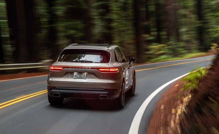 danh gia Audi Q7 2020 anh 76