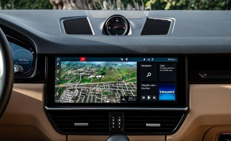 danh gia Audi Q7 2020 anh 82
