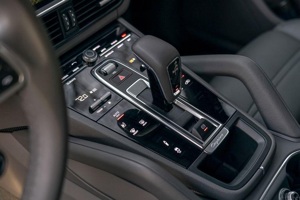 danh gia Audi Q7 2020 anh 78