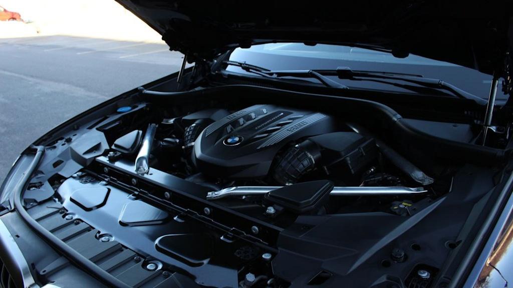 danh gia Audi Q7 2020 anh 71