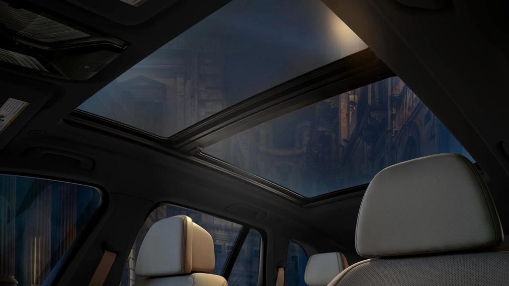 danh gia Audi Q7 2020 anh 73
