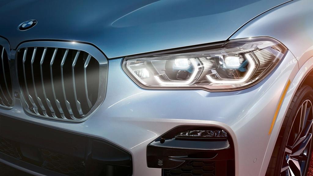 danh gia Audi Q7 2020 anh 60