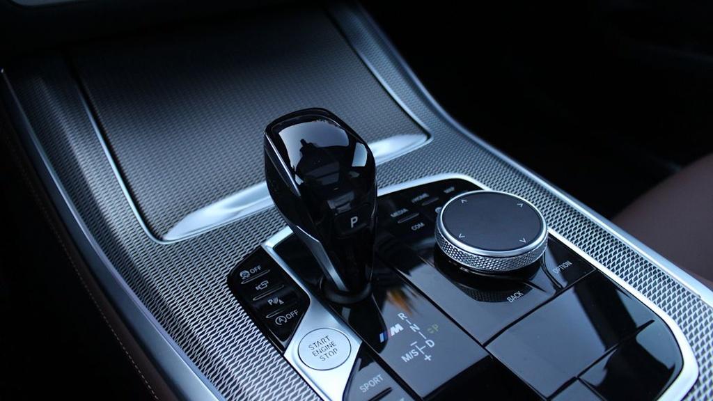 danh gia Audi Q7 2020 anh 66
