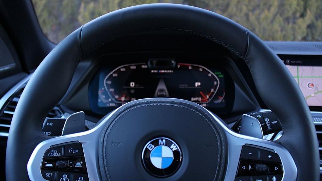 danh gia Audi Q7 2020 anh 67