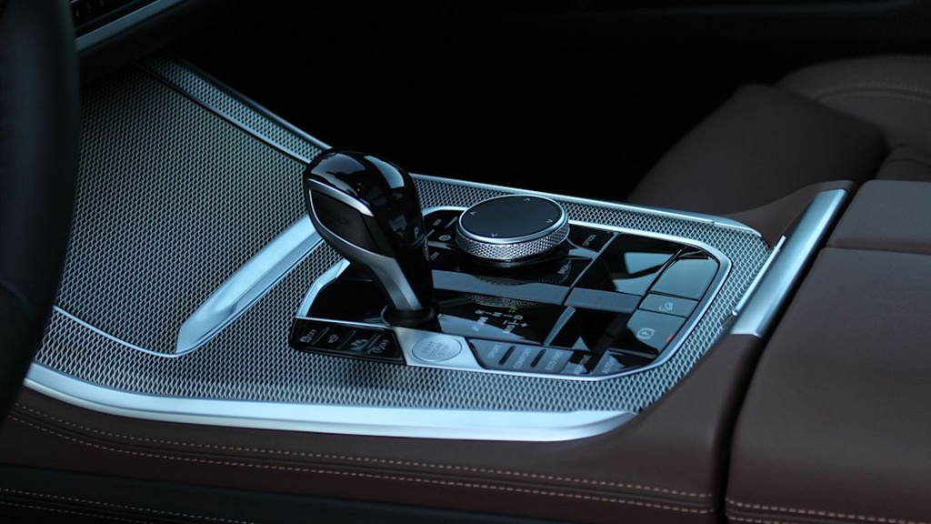 danh gia Audi Q7 2020 anh 68