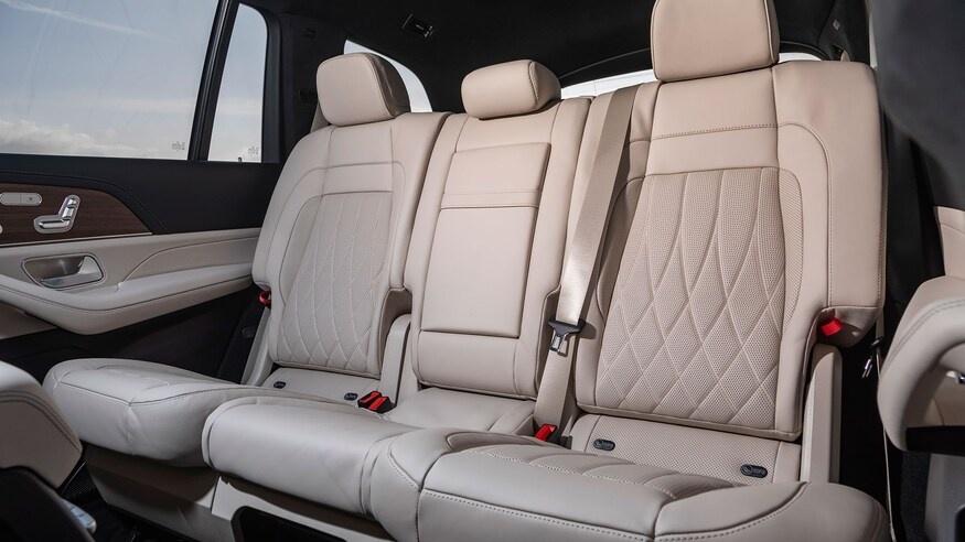 danh gia Mercedes-AMG GLS 63 2021 anh 17