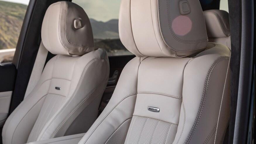 danh gia Mercedes-AMG GLS 63 2021 anh 16
