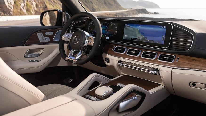 danh gia Mercedes-AMG GLS 63 2021 anh 19