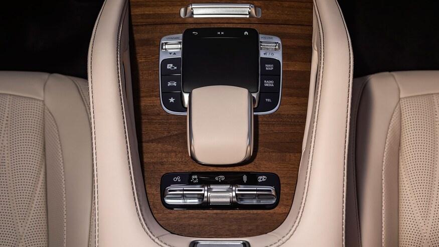 danh gia Mercedes-AMG GLS 63 2021 anh 36