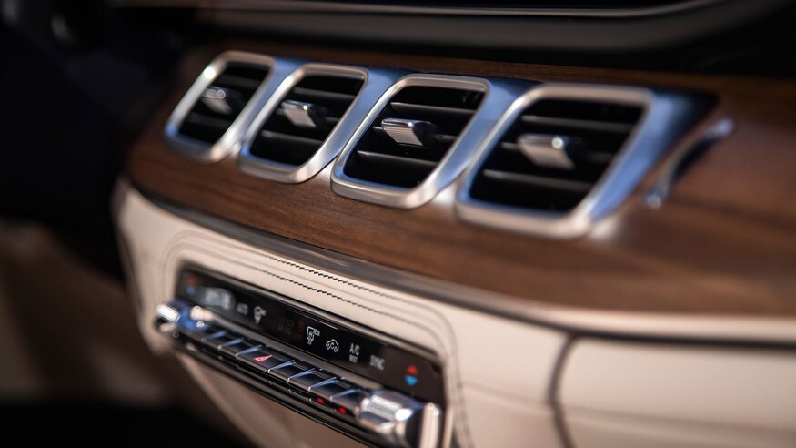 danh gia Mercedes-AMG GLS 63 2021 anh 33