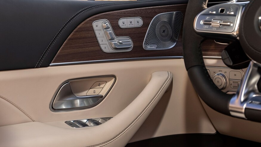 danh gia Mercedes-AMG GLS 63 2021 anh 35