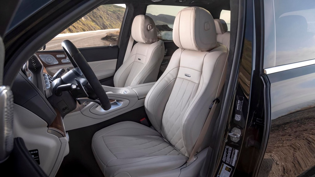 danh gia Mercedes-AMG GLS 63 2021 anh 15