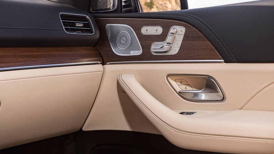 danh gia Mercedes-AMG GLS 63 2021 anh 38