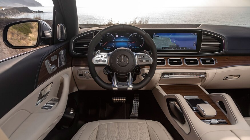 danh gia Mercedes-AMG GLS 63 2021 anh 18
