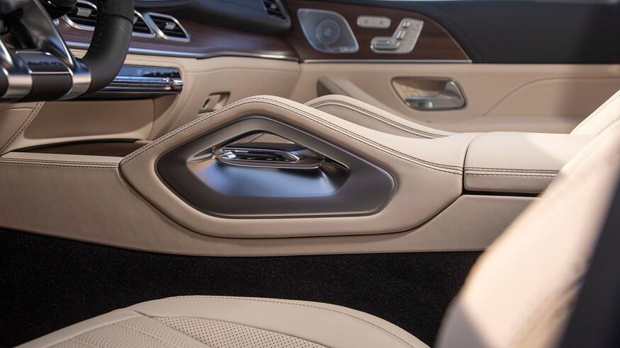 danh gia Mercedes-AMG GLS 63 2021 anh 31