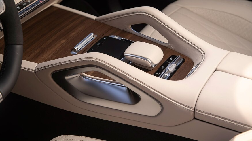 danh gia Mercedes-AMG GLS 63 2021 anh 30