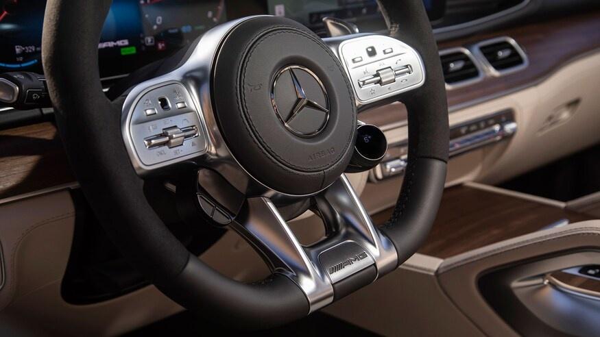 danh gia Mercedes-AMG GLS 63 2021 anh 22