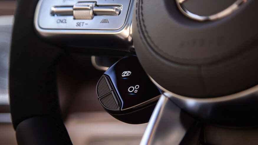 danh gia Mercedes-AMG GLS 63 2021 anh 23