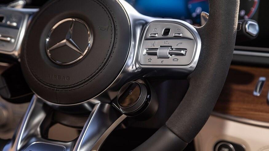 danh gia Mercedes-AMG GLS 63 2021 anh 26