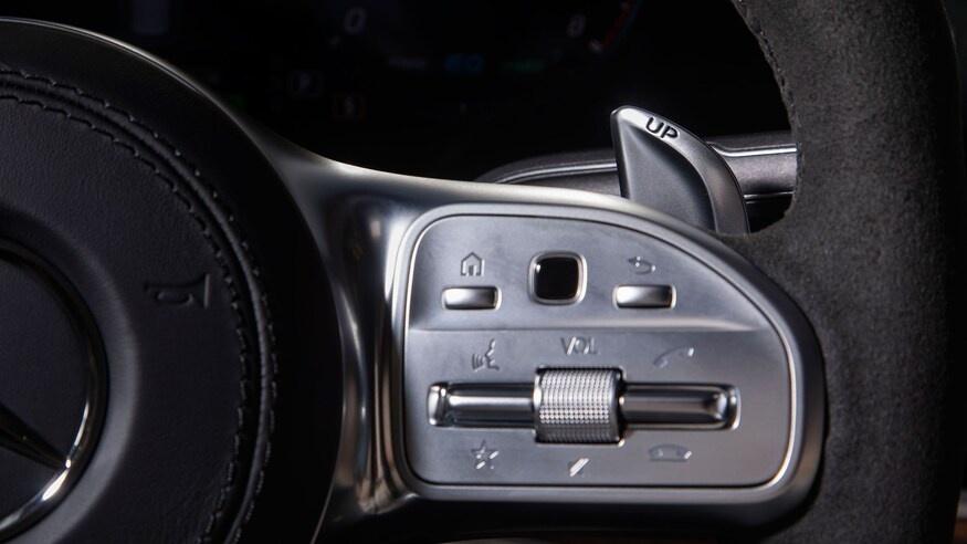 danh gia Mercedes-AMG GLS 63 2021 anh 25
