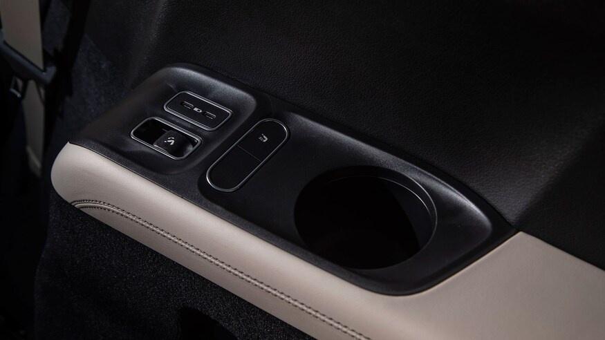 danh gia Mercedes-AMG GLS 63 2021 anh 28