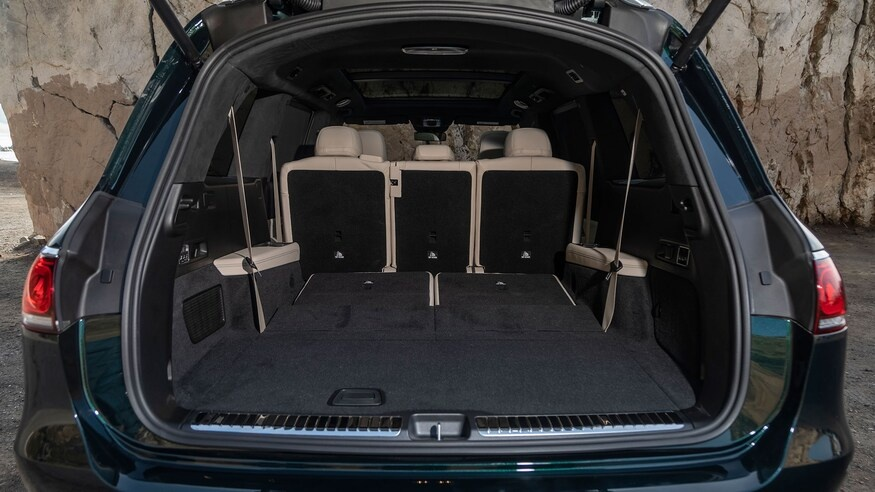 danh gia Mercedes-AMG GLS 63 2021 anh 44