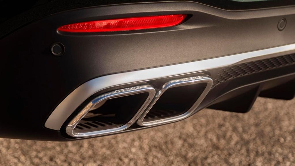 danh gia Mercedes-AMG GLS 63 2021 anh 12