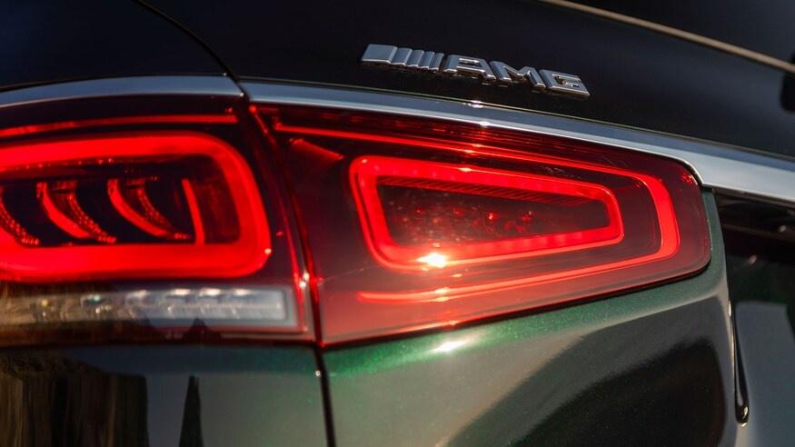 danh gia Mercedes-AMG GLS 63 2021 anh 11