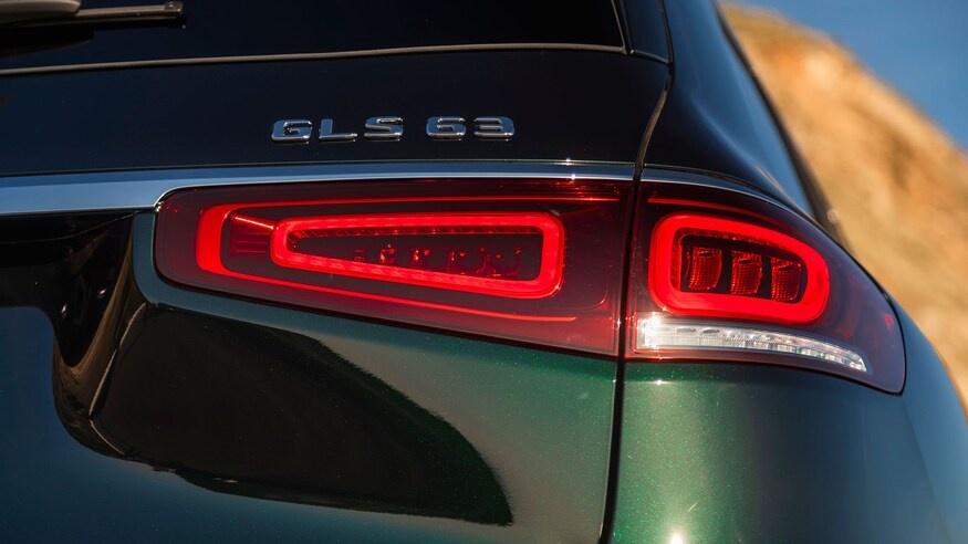 danh gia Mercedes-AMG GLS 63 2021 anh 10