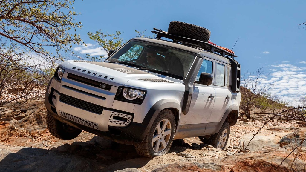 Danh gia Land Rover Defender 2020 – tim lai hao quang qua khu hinh anh 2 1.jpg