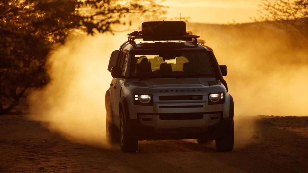 Danh gia Land Rover Defender 2020 – tim lai hao quang qua khu hinh anh 6 25.jpg
