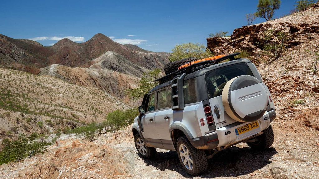 Danh gia Land Rover Defender 2020 – tim lai hao quang qua khu hinh anh 4 4.jpg